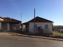 Casa em Duartina/SP