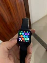 Smartwatch IW8 Plus