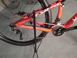 Bike specialized full epic alumínio