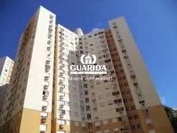 Apartamento para aluguel, 3 quartos, 1 vaga, Partenon - Porto Alegre/RS