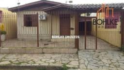 Casa à venda com 2 dormitórios em Parque da matriz, Cachoeirinha cod:298