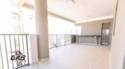 Apartamento com 2 dormitórios à venda, 93 m² - Barra Funda - São Paulo/SP
