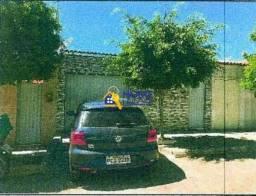 Casa à venda com 2 dormitórios em Jose tome de souza ramos, Serra talhada cod:60157
