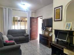 Sobrado com 2 dormitórios à venda por R$ 350.000,00 - Demarchi - São Bernardo do Campo/SP