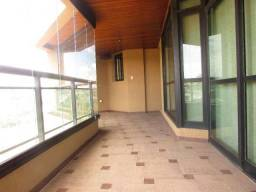 Apartamento para aluguel, 5 quartos, 4 suítes, 4 vagas, Jardim Corazza - Itu/SP