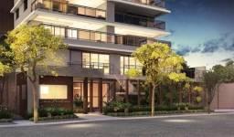 Apartamento com 4 dormitórios à venda, 180 m² por R$ 2.892.031 - Perdizes - São Paulo/SP