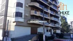 Apartamento à venda com 3 dormitórios em Vila eunice nova, Cachoeirinha cod:305