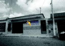 Casa à venda com 3 dormitórios em Centro, Itaíba cod:59818