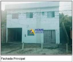 Casa à venda com 2 dormitórios em Lot bonanças, Moreno cod:59946