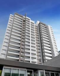 Apartamento de 2 quartos para venda, 98m2