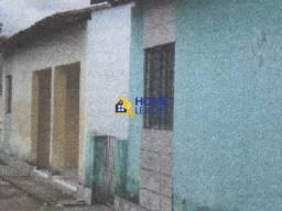 Casa à venda com 2 dormitórios em Agamenon magalhaes, Igarassu cod:59751