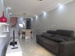 Casa para alugar com 3 dormitórios em Independência, Santo andré cod:3293