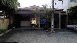 Casa à venda com 4 dormitórios em Centro, Paranatama cod:59976