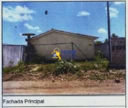 Casa à venda com 2 dormitórios em Centro, Itapissuma cod:59826