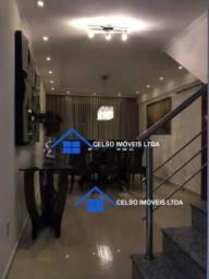 Apartamento à venda com 3 dormitórios em Vila da penha, Rio de janeiro cod:VPCO30001