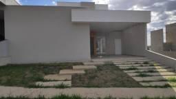 Casa com 3 suítes à venda no Condomínio Jardins Di Roma - Indaiatuba/SP