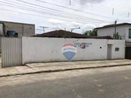 Casa com 3 dormitórios à venda, 240 m² por R$ 300.000,00 - Francisco Simão dos Santos Figu