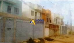 Apartamento à venda com 2 dormitórios em Centro, Santa terezinha cod:60128