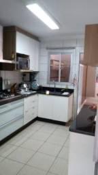 Sobrado com 3 dormitórios à venda, 197 m² por R$ 485.000,00 - Jardim Europa - Goiânia/GO