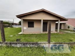 Casa 3 dormitórios para Venda em Cidreira, Centro, 3 dormitórios, 1 suíte, 2 banheiros, 1