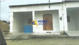 Casa à venda com 2 dormitórios em Centro, Paranatama cod:59978