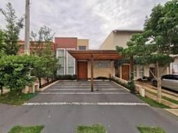 Casa com 3 quartos à venda no Condomínio Jardim Vista Verde - Indaiatuba/SP