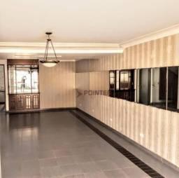 Sobrado, 380 m² - venda por R$ 1.400.000,00 ou aluguel por R$ 5.400,00/mês - Setor Bueno -