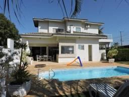Casa com 4 dormitórios à venda, 241 m² - Condomínio Ville Coudert - Indaiatuba/SP
