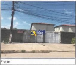 Casa à venda com 2 dormitórios em Nossa senhora do o, Paulista cod:60028