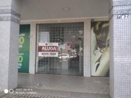 Sala comercial para alugar com 658 m² - Maringá/PR