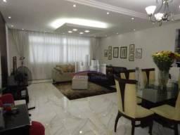 Apartamento de 3 quartos para venda, 235m2