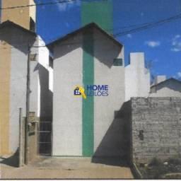 Casa à venda com 2 dormitórios em Centro, Pesqueira cod:60070