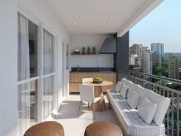 Apartamento de 2 quartos para venda, 64m2