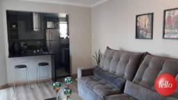 Apartamento à venda com 2 dormitórios em Jardins, São paulo cod:70828