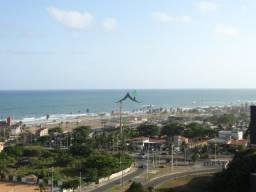 Título do anúncio: Apartamento à venda com 1 dormitórios em Patamares, Salvador cod:AP000759