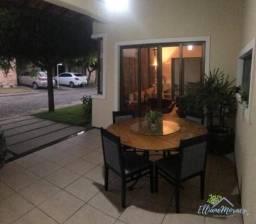 Casa à venda, 153 m² por R$ 488.000,00 - Lagoa Redonda - Fortaleza/CE