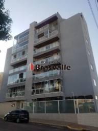 Apartamento à venda em Centro, Cascavel cod:AP0142_BRASV
