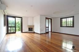 Casa à venda com 3 dormitórios em Ipanema, Porto alegre cod:BT10765