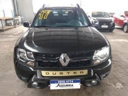 Renault Duster OROCH Exp 1.6 SCE Flex 17/17