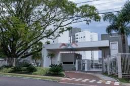Apartamento com 2 dormitórios à venda, 66 m² por R$ 435.000 - Centro - Canoas/RS