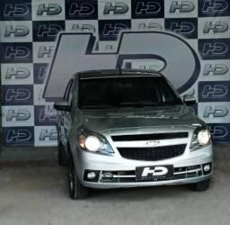 AGILE 2013/2013 1.4 MPFI LTZ 8V FLEX 4P MANUAL