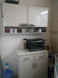 Móveis de cozinha ** Leiam todo o anúncio**