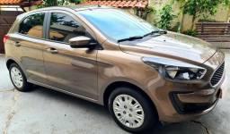 Ford ka plus 1.0