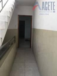 Apartamento para Locação no Lomanto, Itabuna-BA