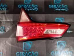 Lanterna da Tampa Traseira Honda HRV semi-nova original