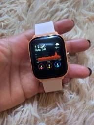 Smartwatch / relógio inteligente