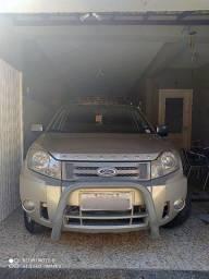 Ford EcoSport muito novo!