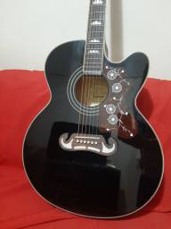 violão epifhone