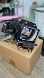 Lâmpada projetor Sony Lmp-C150 C150