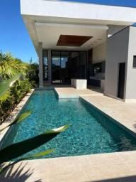 Casa Condomínio a venda, 3 suites, Villagio de San Pietro, Limeira - SP